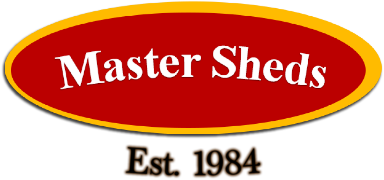 Master Sheds - Experts in creating bespoke wooden buildings in Gloucester and around Gloucestershire for over 25 years