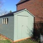 Workshops Gloucester
