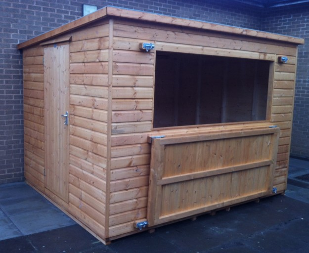 Garden Sheds Gloucester welcome to master sheds home page - gloucester