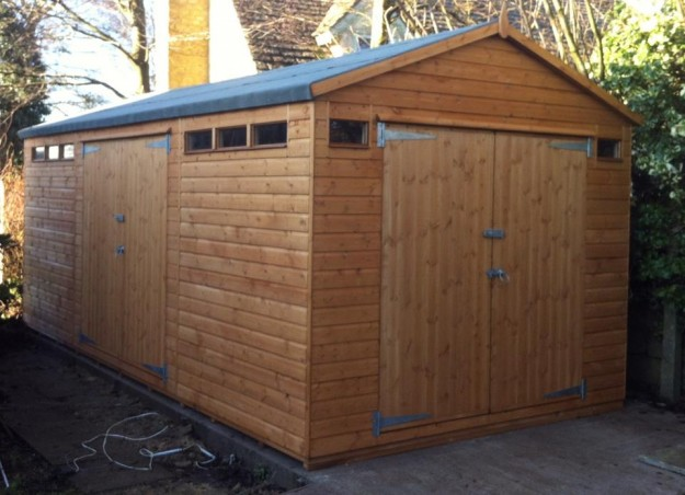 garden sheds rotherham welcome to master sheds home page gloucester