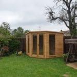 summerhouse gloucester