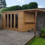summerhouse gloucester