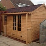 Bespoke Build Gloucester