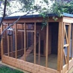 Cattery Gloucester